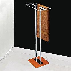Eden Towel Stand