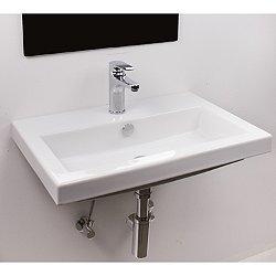 """Tecla Serie 40 24"""" Sink"""