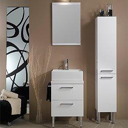 Aurora Iotti Vanity Set A12