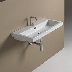 """Tecla Serie 40 32"""" Sink"""