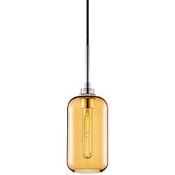 Helio Prisma Pendant Light