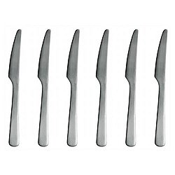 Normann Knife, Set of 6