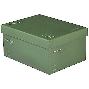 Alba Set of 2 High Ball Glasses box