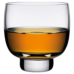 Malt Whisky Glasses Set of 2