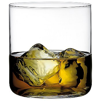 Finesse Set of 4 Whisky DOF Glasses