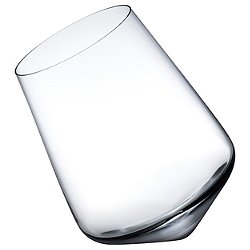 Balance Wine Glass Set of 2