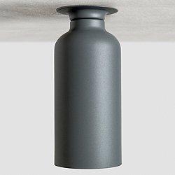 Spotlight Volumes D Series Wall / Ceiling Light