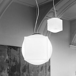 Macondo Pendant Light (5.9 in) - OPEN BOX RETURN