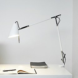 Leo Desk Light