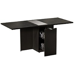 SM 101 Multi-Function Table