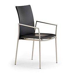 SM 59 Armchair