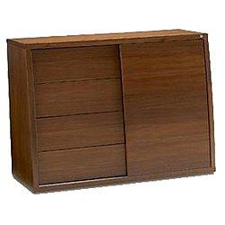 SM 752 Sideboard
