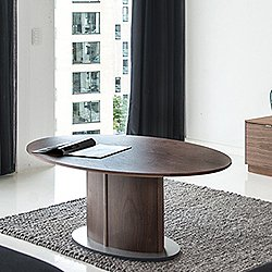 SM 236 High Rise Coffee Table