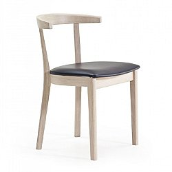 SM 52 Chair