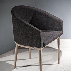 SM 69 Chair