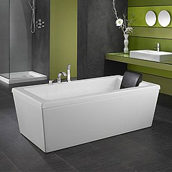 Ametys Mass-Air Tub