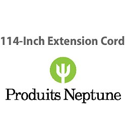 114-Inch Extension Cord