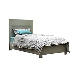 Milano Twin Bed 39""