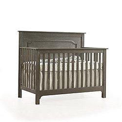 """Emerson """"4-in-1"""" Convertible Crib"""
