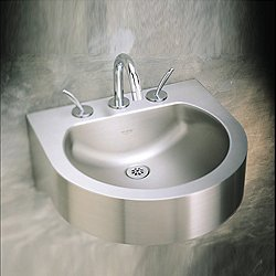 Neo Basin