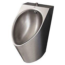 Contour Urinal