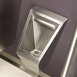 Prizm Urinal
