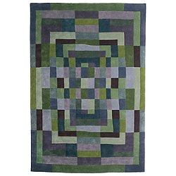 Sybilla Mosaico Rug