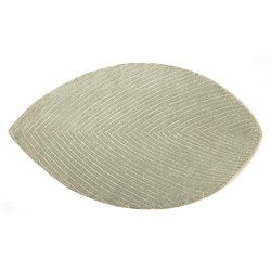 Quill S Rug