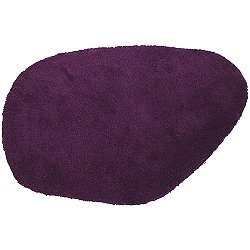 Zoom Rug (Purple) - OPEN BOX RETURN