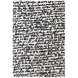 Manuscrit Rug