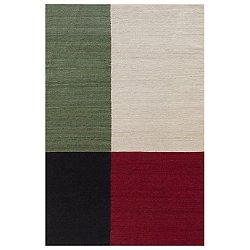 Melange Colour 1 Rug