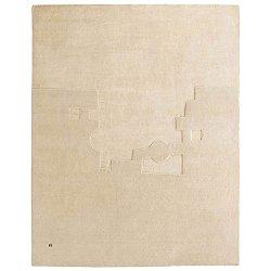 Gravitacion 1994 Rug