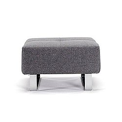 Deluxe Excess Ottoman