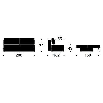 NNOP215031_sp