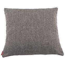 Dapper Deco Cushions, Set of 2