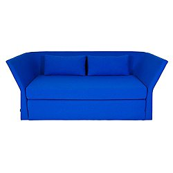 Yo Sleeper Sofa