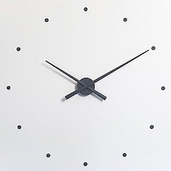 Grey / 32-Inch