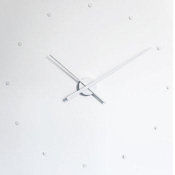 White / 32-Inch