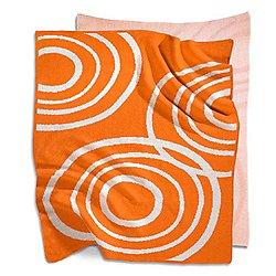 Nook Blanket