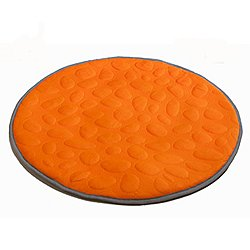 LilyPad Playmat Rug