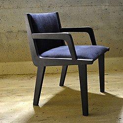 Rasucci Dining Chair