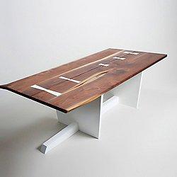 WW Coffee Table