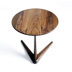 Droid Side Table