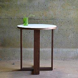 Maxalto Side Table