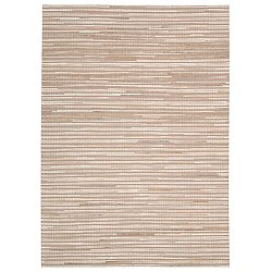 Capelle CPEL1 Rug