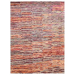 Gemstone GEM01 Rug