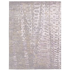 Gemstone GEM04 Rug