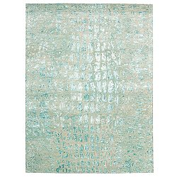 Gemstone GEM06 Rug