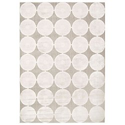 Luminance LUM02 Rug