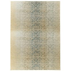 Luminance LUM03 Rug